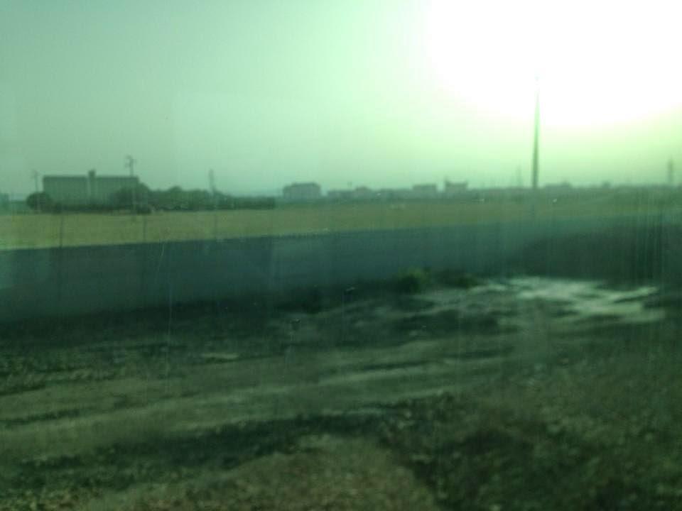 La beffa delle Ferrovie a Foggia: 34 uffici trasferiti e il passante – forse – c'è già