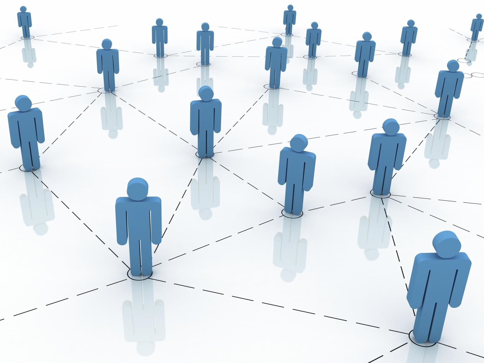 La rete sta uccidendo le reti (e la partecipazione)