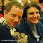 Tenerezza, emozione, rabbia: l'addio a Foggia di Gianni Pellegrini