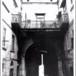Salvare Palazzo Trifiletti Giovene, c'è una petizione on line