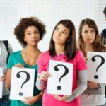 Youth Guarantee: opportunità per una vera inclusione sociale dei giovani