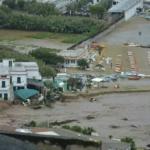 Alluvione, il Governo promette interventi urgenti. Domani arriva il Ministro.