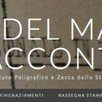 """La storia di Mara Cinquepalmi: """"Un senso spietato di non ritorno"""""""