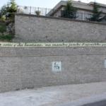 Alberona, comune più poetico di Puglia
