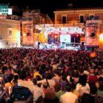 La cultura ritrovata: l'orgogliosa identità del Gargano