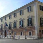 Landella, Miglio e Mongiello in corsa per la presidenza della Provincia
