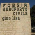 """L'aeroporto? Dovreste chiamarlo San Pio"""