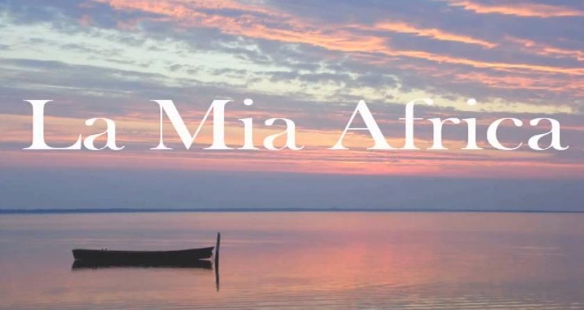Lago di Lesina e Bosco Isola: la mia Africa in Puglia