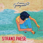 Un inedito di Andrea Pazienza diventa una struggente canzone, per realizzare il sogno della masseria didattica Antonio Facenna
