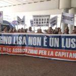 Aeroporti: perché Taranto ha sconfitto Foggia
