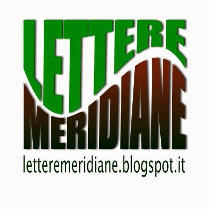 Mille post di Lettere Meridiane. Ma adesso tocca a voi. Ci state?