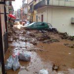 Alluvione, saranno perseguiti i responsabili delle opere non realizzate a Peschici, San Marco in Lamis e San Menaio