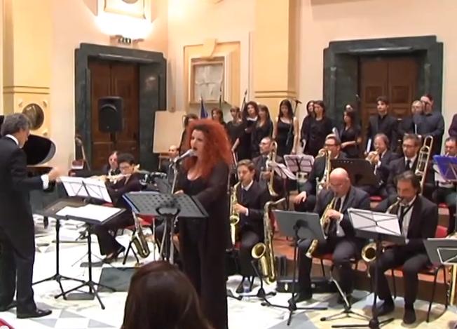 Requiem in jazz: il capolavoro del compositore garganico Silvano Mastromatteo