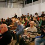 Il boom del Cineporto di Foggia: l'exploit di Cinema Show