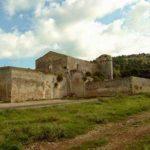 Oggi ultimo giorno utile per cercare di salvare l'abbazia di Kàlena