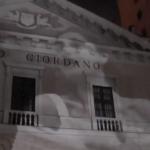 La magia della riapertura del Giordano nel bel video di rec24.it
