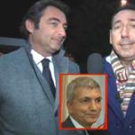 Zifaro restituisce la zucca a Vendola: la Regione non vuol sostenere l'aeroporto di Foggia