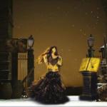 Bohemian mood di Gino Longo in scena a Cerignola e a Foggia