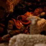 Il presepe foggiano nell'intepretazione di Cirovideo, due volte arte