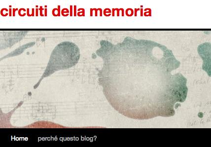 Casalucci: Centro Sociale Scurìa punto d'incontro tra intellettuali e identità