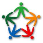 Ecco la guida per candidarsi ai 185 posti del Servizio Civile in provincia di Foggia
