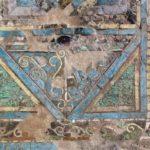 Chiudere archeologia cancellerebbe un pezzo di identità