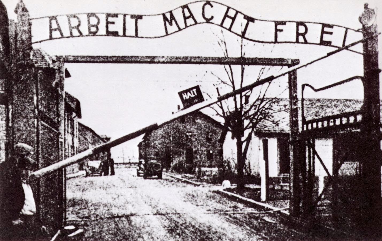 Auschwitz, Foggia: destini che non si incrociarono