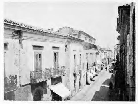 Troia com'era cento anni fa: le foto del libro di Romolo Caggese
