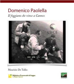 Corretto il link all'e-book su Domenico Paolella