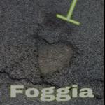 I love Foggia: la dichiarazione d'amore di Sepalone per la città