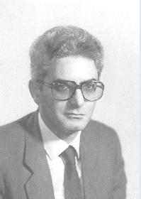 Sergio Mattarella, amico di Foggia