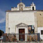 Foggia smemorata: il difficile cammino della canonizzazione di padre Antonio Silvestri