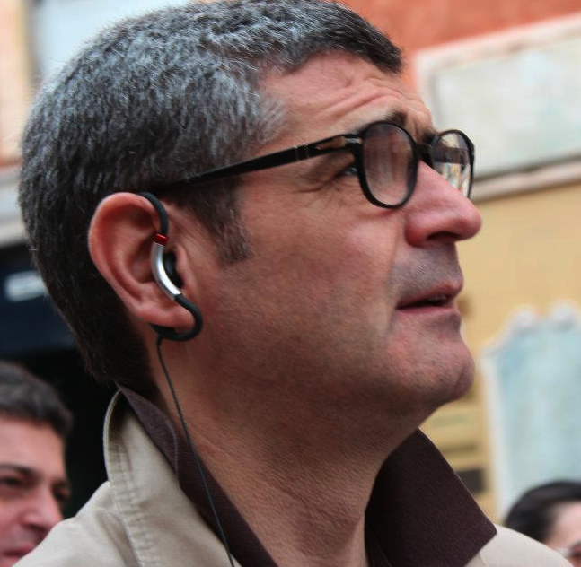 Stele antromorfe trasferite a Manfredonia: Troia solidarizza con Bovino