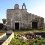 San Lorenzo in Carmignano: la Sovrintendenza boccia il restauro