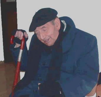 La scomparsa di don Mario Maitilasso, custode e difensore degli Exultet