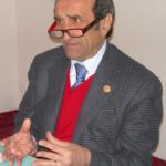"""La grinta di Rolla: """"Tutti i sindaci in campo per sostenere Bovino"""""""