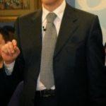 La scomparsa di Geppo Piantanida, storico conduttore, grande foggiano