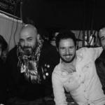 Foggiani che vincono a Bari: ecco i Keplero