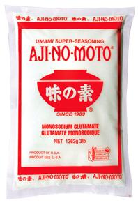 Ajinomoto-Insud: la storia del fallimento di una politica industriale