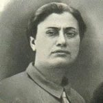 L'antifascismo in Capitanata fu soprattutto femminile