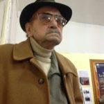 Il tenore partigiano Nicola Ugo Stame, oggi la presentazione