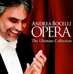 Foggia a Expo 2015: l'omaggio di Bocelli a Giordano