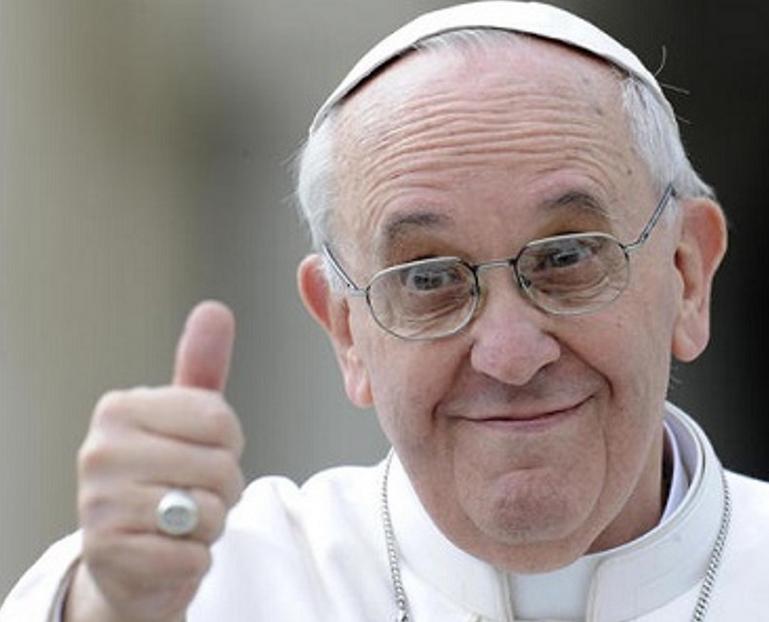 Soppressione della Diocesi Lucera-Troia. Il Papa ci ripensa.