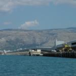 Porto di Manfredonia e Fiat di Melfi, matrimonio possibile