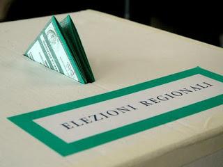 Perché è importante votare. Comunque.