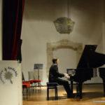 Foggia e Brescia unite dalla musica e dalla bellezza, nel nome di Luigi Pinto