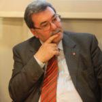 """Franco Persiano (Spi Cgil): """"Perché il sindacato è necessario"""""""