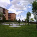 La bella Foggia che non t'aspetti: il parco don Bosco