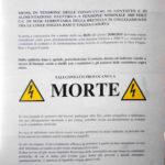 """È ufficiale: dal 26 giugno in esercizio il """"baffo"""" di Cervaro"""