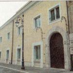 L'allarme di Volpe: i palazzi storici di Foggia condannati all'oblio